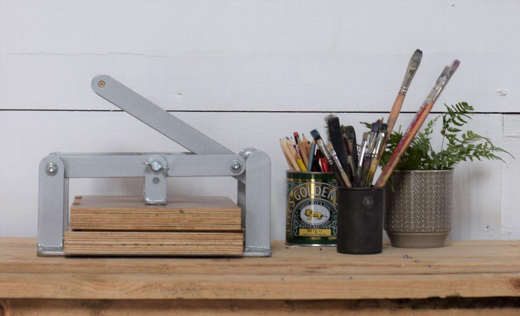 Creative Challenge| Sketching Tools &Equipment